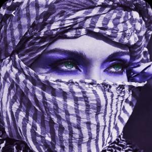 Dubai woman Rosuzevents.nl