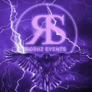 Rosuz Events adelaar